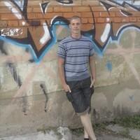 Алекс, 31 год, Телец, Петушки