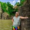 Саша, 57, г.Чита