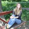 Veronika, 22, г.Стокгольм