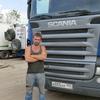 Иван, 33, г.Карачев