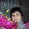 антонина, 60, г.Пенза