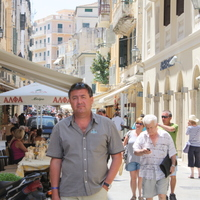 Григорий, 63 года, Дева, Москва