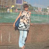 Алла, 56 лет, Лев, Москва