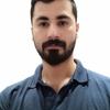 Ismail Khan, 30, г.Дубай