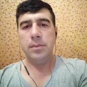 Мухиддин 40 лет (Козерог) Сургут