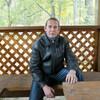 Евгений, 34, г.Кондрово