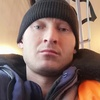 Анатолий, 30, г.Курган