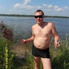 Артем, 28, г.Мариинский Посад