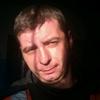 Nikolay, 35, Krasniy Liman