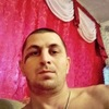 Костя, 34, г.Курган