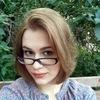 Ангелина, 19, г.Коломна