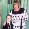 Елена, 45, г.Ульяново