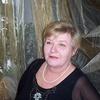 Светлана, 70, г.Тирасполь