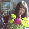 Татьяна Авеева, 56, г.Кишинёв