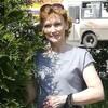 Юлия, 53, г.Челябинск