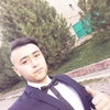 saypi1, 26, г.Ташкент