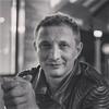 Кирилл, 45, г.Саратов