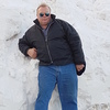 nezhniy, 53, г.Клайпеда