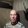 Иван, 49, г.Южноуральск