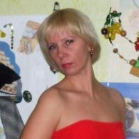 Натали., 48 лет, Скорпион, Петрозаводск