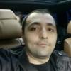 Emil, 33, г.Ереван