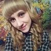Диана, 19, г.Ачинск