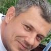 Максим, 39, г.Хмельницкий