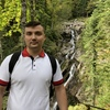 Дмитрий, 30, г.Старая Купавна