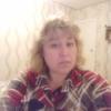 Дарья, 46, г.Томск