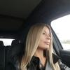 Эстер, 42, г.Москва