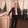 Юрий, 30, г.Киров