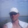 Николай, 35, г.Астана