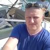 Андрей, 37, г.Адлер