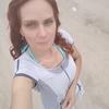 Валентина, 42, г.Поставы
