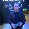 Дмитрий, 26, г.Йошкар-Ола