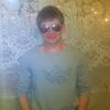 серега, 21, г.Киреевск