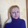 Ольга, 43, г.Сумы