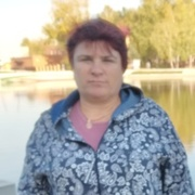 Екатерина 53 Зеленодольск