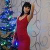 Дарья, 25, г.Черногорск