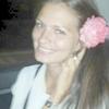 Magdalena, 30, г.Канны