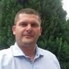 David, 38, г.Гамбург