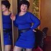 Галина, 52, г.Астрахань