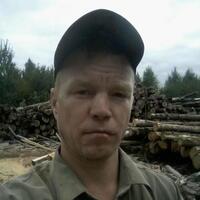 Олег, 43 года, Овен, Кимры