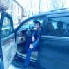 Одинокий, 27, г.Нижний Новгород