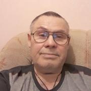 Михаил 69 Ханты-Мансийск