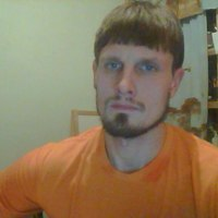 Станислав, 44 года, Лев, Москва