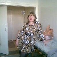 Елена, 40 лет, Дева, Новокузнецк