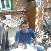 Сергей Василенко, 43, г.Армавир