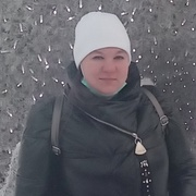 Аня 28 Москва
