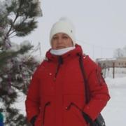 оксана, 45 лет, Весы